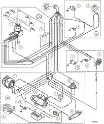 Attractive omc ignition switch wiring diagram photo electrical