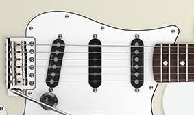ritchie blackmore stratocaster� fender electric guitars ritchie blackmore wiring diagram at Ritchie Blackmore Wiring Diagrams