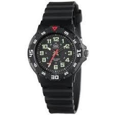 <b>Детские часы Q&Q</b> купить в официальном магазине часов ...