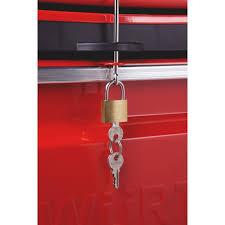 Buy Profi <b>3-in-1</b> trolley cabinet online