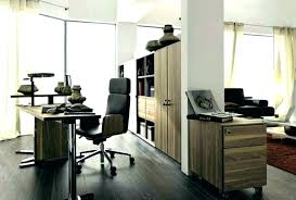 inspirational office spaces. Full Size Of Small Office Space Decor Cool Spaces Furniture Ideas  Decorating For Home I Decoration Inspirational Office Spaces I