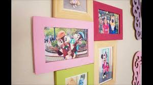 multiple picture frames wood. Multiple Picture Frames Wood