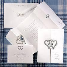 Wedding Invitation Folding Foldable Wedding Invitation Barca Fontanacountryinn Com