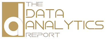 the world s most comprehensive report on the internet of things dataytics report