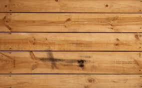 wooden desk top view. Unique View Fabulous Wooden Table Top View Jpg Throughout Desk L