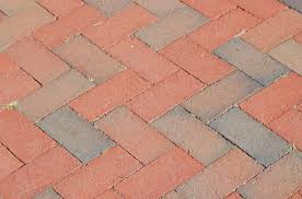 All About Paving Bricks -- and How to Use Them