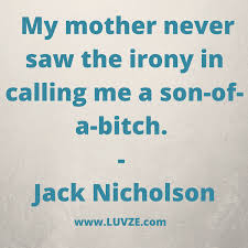 Son Quotes Awesome 48 Cute Mother Son Quotes And Sayings