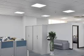 lighting for office. office lighting with proper luminance and light distribution can protect your eyes improve working efficiency save energy for
