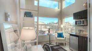 2 Bedroom Apartments London Ontario Exterior Decoration Impressive Design Inspiration