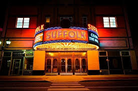 Suffolk Theatre Riverhead Ny Seating Chart Home Suffolk Theater