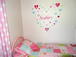 Monogram Decorations For Bedroom Gallery Of Designs In Bedrooms And Homes