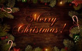 western christmas wallpaper. Brilliant Western New Post Christmas Greetings Quotes Interesting Visit Xmast With Western Christmas Wallpaper A
