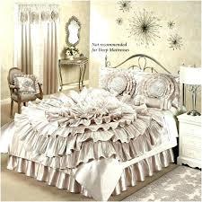 white and gold comforter set gold bedding set pink comforter set nice bedding pink white bedding