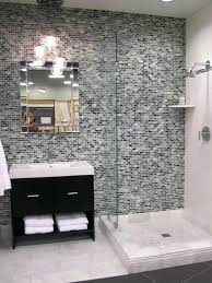 glass wall tile mosaic glass tiles design ideas glass bathroom tiles australia