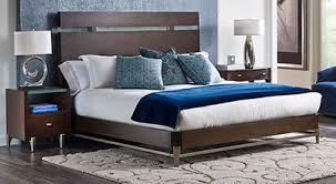 thomasville bedroom furniture 1980s. beds thomasville bedroom furniture 1980s t