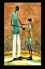 african american wall art and decor wall art and decor medium size of wall art for african american wall art