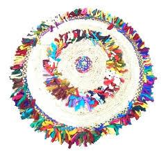 round woven rug round cotton rug round woven rug cotton rug woven reversible jute multi s braid round and round cotton rug woven rug canada n1859