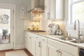 How To Choose Layout And Install Cabinet Hardware Porch Daydreamer