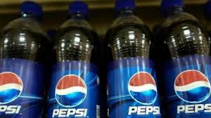 Pepsi Vending Machine India Delectable PepsiCo To Install Plastic Crushing Machines Across Maharashtra In 48