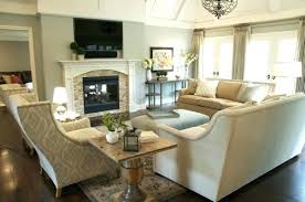 great room furniture layout. Family Room Furniture Layout Photos Great Marvelous Placement About Home .