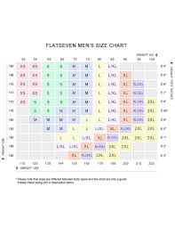 Brooks Size Chart Brooks Brothers Mens Shirt Size Chart Rldm