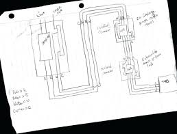 jacuzzi wiring diagram wiring spa wiring diagram hot tub circuit for tripping after move home gfci wiring diagram enter image description here and