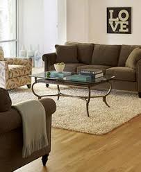 b5fbbee d3db5ab7bd22f100e2fb living room furniture sets living rooms
