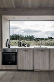 Kitchen Windows 678 Best Kitchen Window Images On Pinterest