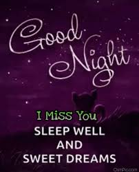 Top 101 Good Night Images Whatsapp Pictures Free Download Hd Gn Pics