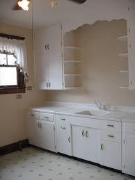 1920 s kitchen cupboards ideas