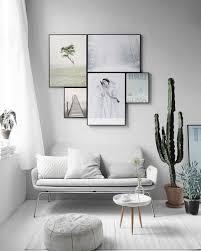 Home Furniture Houston Minimalist Design