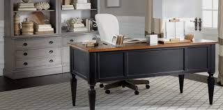 Home Office Furniture Collections Home Design