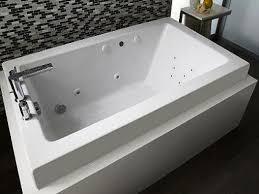 best luxury bathtubs