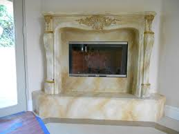 astonishing design marble fireplaces faux fireplace mantels