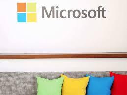 Tata Motors Microsoft To Use Artificial Intelligence Internet Of