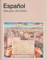 Atlas de 6to grado 2020 / grupo editorial atlas mi biblioteca : Chilango 20 Mejores Portadas De Libros De La Sep