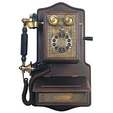 تليفون كلاسيكي لتصميم images?q=tbn:ANd9GcRn4CNXxpo_lISDx_7XO8dbHryvzgzpukqcmXwXPE7LRRc-J_Yb