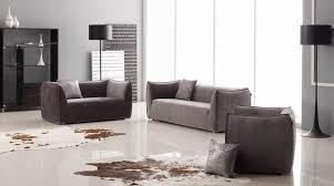 modern fabric sofa set. Fabric Upholstered Sofas Living Room Furniture Modern Sofa Set N