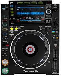 pioneer nexus 2000. pioneer cdj-2000nxs2 nexus 2000 d