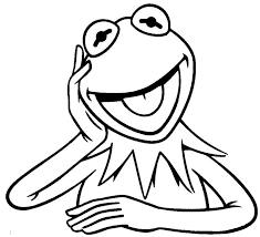Small Picture 21 best Muppet Show Coloring Pages images on Pinterest Baby
