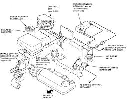 90 91 92 93 accord cb7 vacuum diagram photo by cloudasc photobucket 90 91 92 93 accord cb7 vacuum diagram