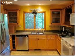 Orange And Yellow Kitchen Mustard Yellow Kitchen Decor Miserv