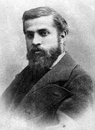 famous architects. Antoni Gaudí Is Listed (or Ranked) 1 On The List World Famous Architects Throughout S