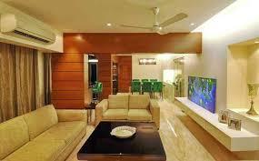 Vastu Interior Design Impressive Vastu Colors For Home Tips Vastu Shastra Colours For House