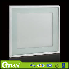 manufacture in china high quality durable kitchen furniture aluminum extrusion cabinet glass door frame