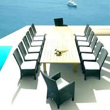 trendy outdoor furniture. Wonderful Outdoor Modern Outdoor Furniture South Africa  Garden In Trendy Outdoor Furniture