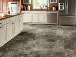 Cushion Flooring Kitchen Cushion Flooring For Bathrooms All About Flooring Designs