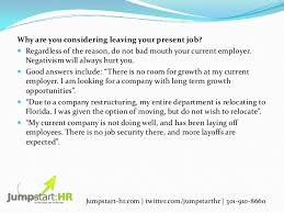 A Good Reason For Leaving A Job Reasons For Leaving Jobs Magdalene Project Org