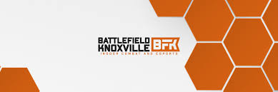 Battlefield Knoxville Esports ...