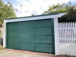 jims garage doors pic 2